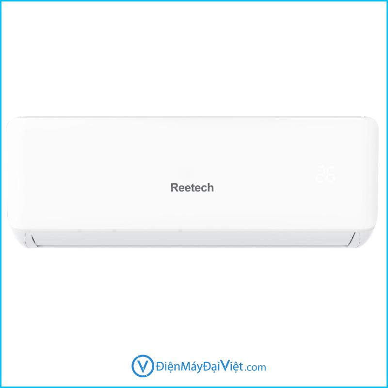 MAY LANH REETECH 1.5 HP RT12 DE ARC12 DE A