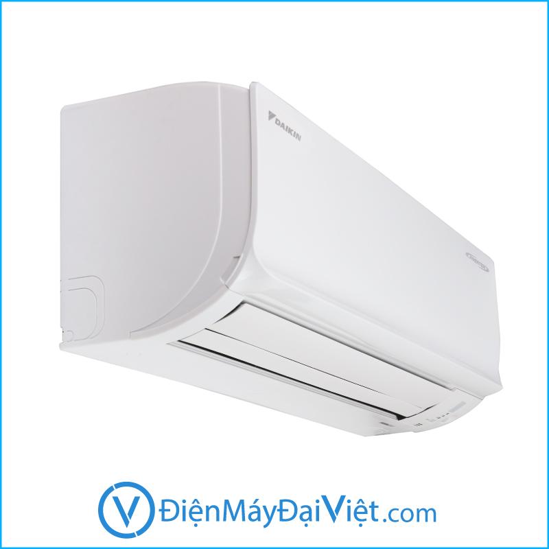 May Lanh Daikin Inverter 1HP FTHF25RAVMV 2