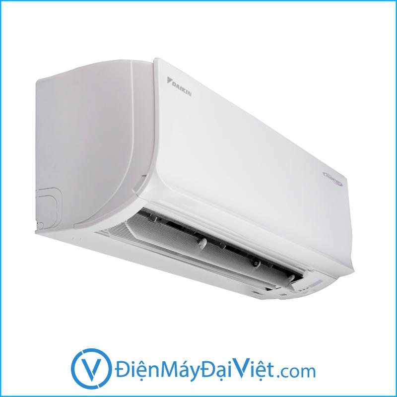 May Lanh Daikin Inverter 1HP FTHF25RAVMV 3