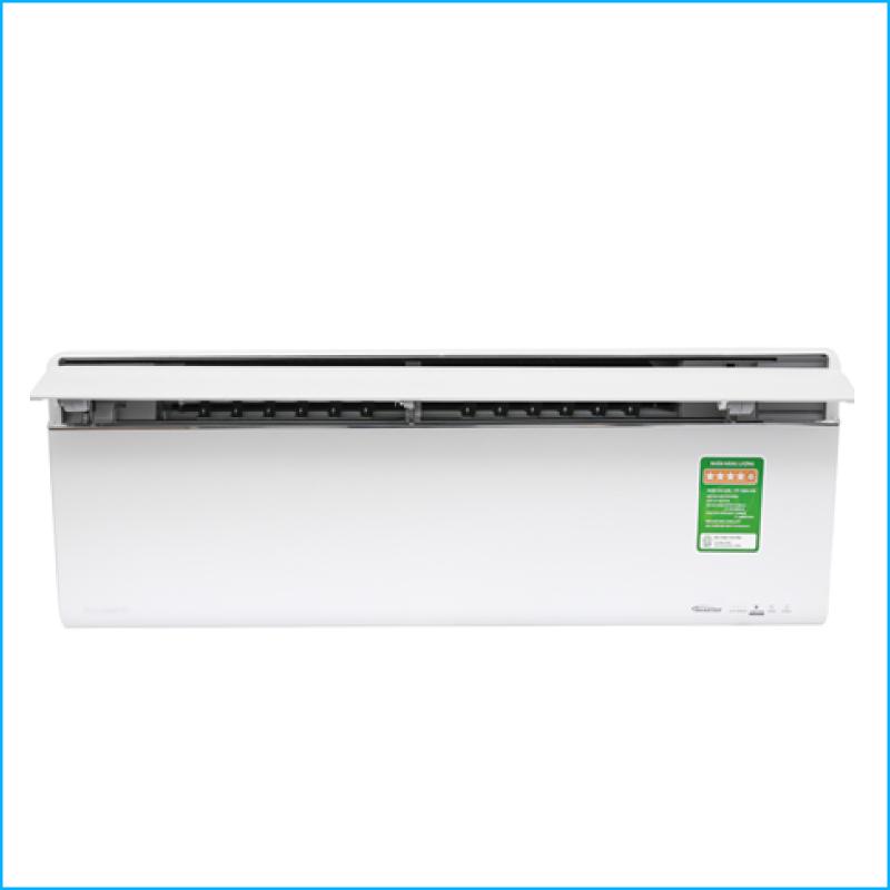 May Lanh Panasonic Inverter 1.5HP CU CS VU12UKH 8