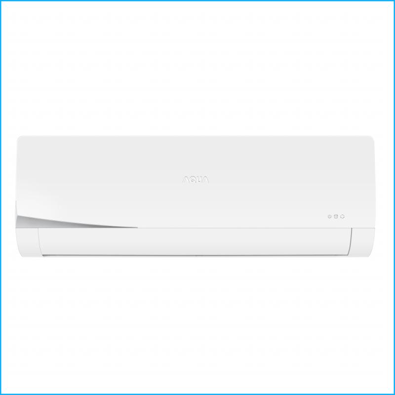 May lanh Aqua 1.5 HP AQA KCR12NQ S
