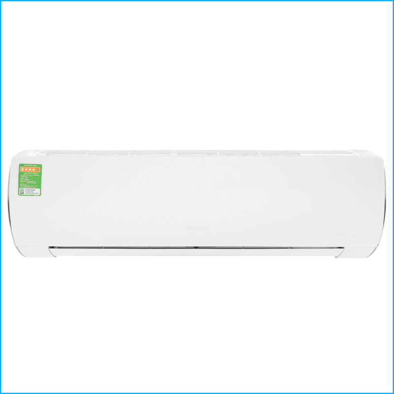 May lanh Gree Inverter 1.5 HP GWC12FB K6D9A1W