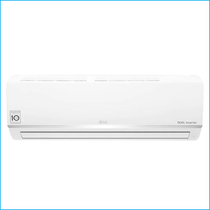 May lanh LG 1HP V10ENW Inverter – Chinh Hang