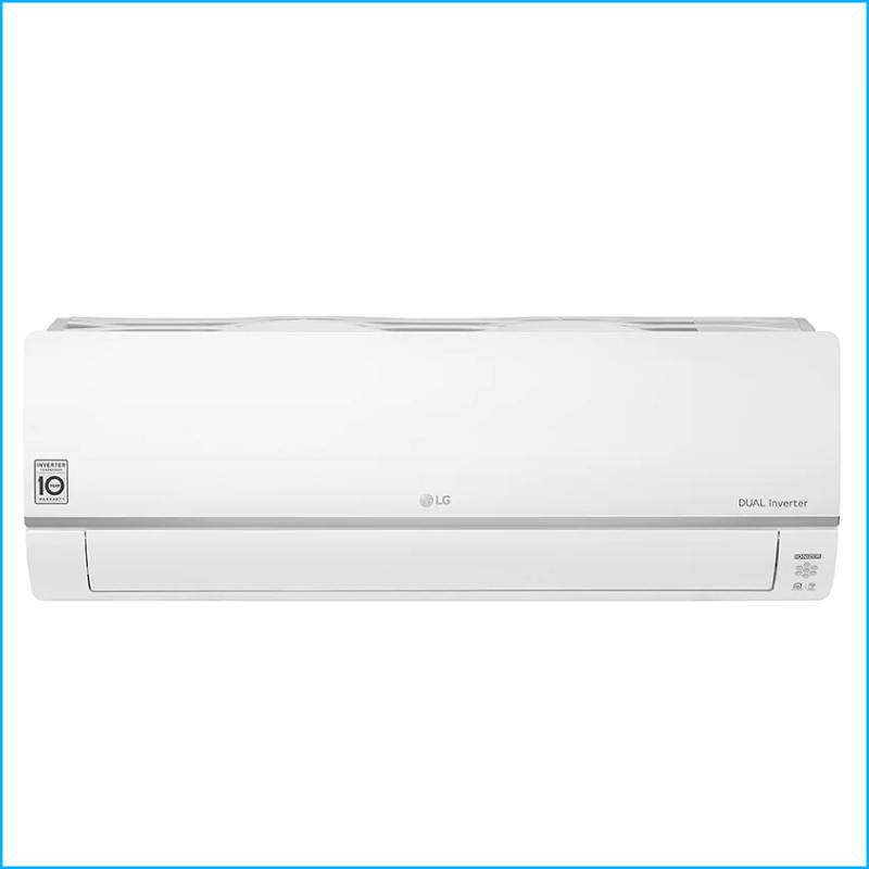 May lanh LG Wifi Inverter 1 HP V10API