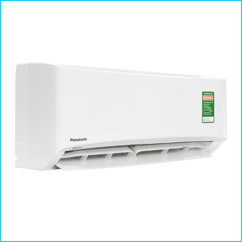 May lanh Panasonic Inverter 1.5 HP CUCS PU12UKH 8