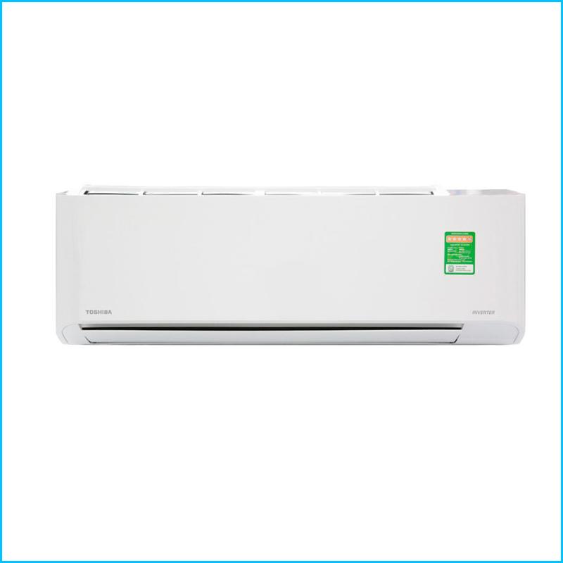 May lanh Toshiba Inverter 1.5 HP RAS H13C2KCVG V