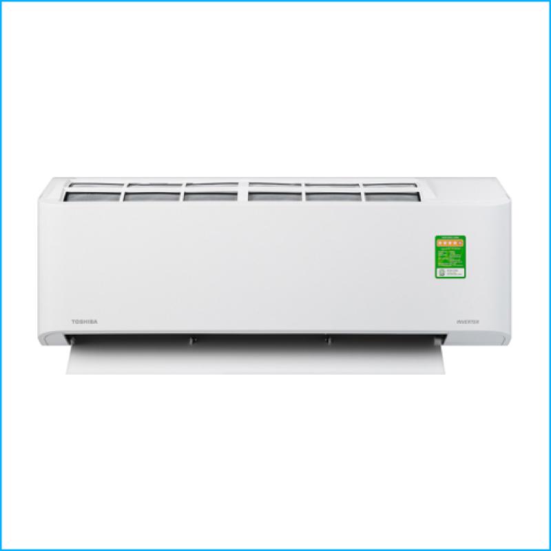 May lanh Toshiba Inverter 2 HP RAS H18C2KCVG V