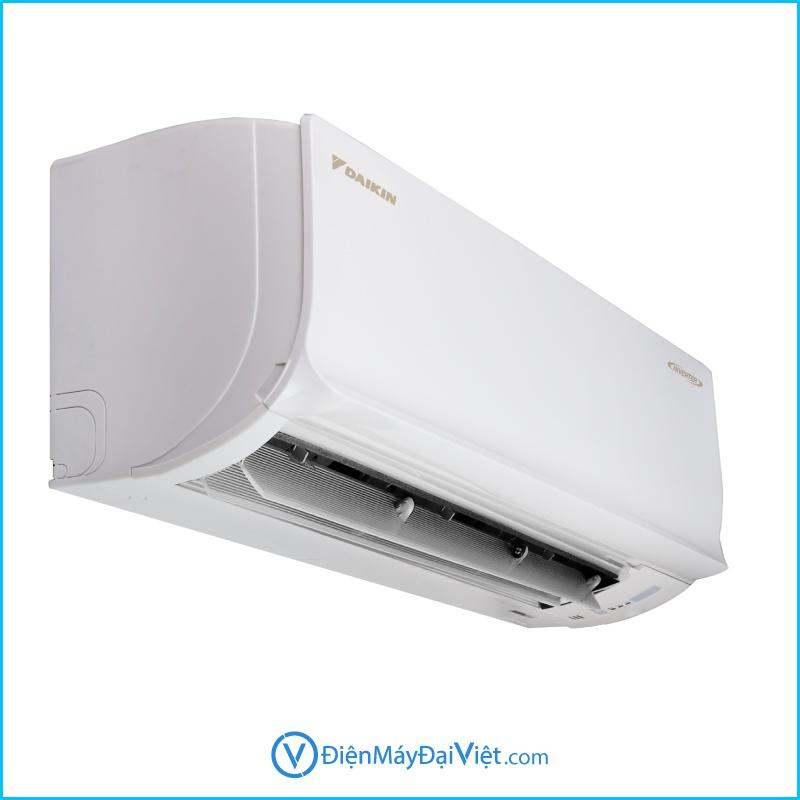 May Lanh Daikin Inverter 1.5 HP FTKA35UAVMV 3