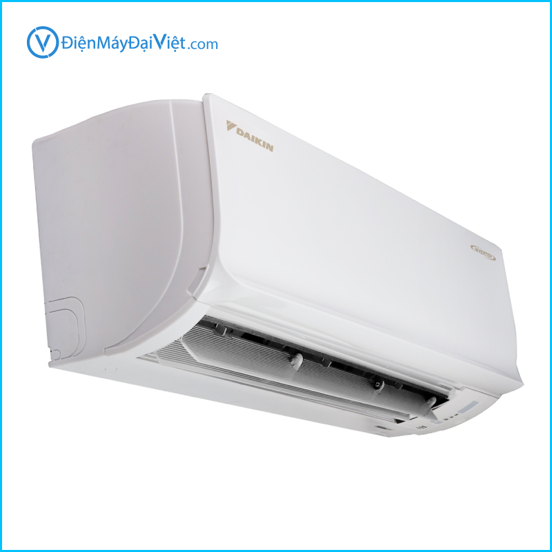 May Lanh Daikin Inverter 2 HP FTKA50UAVMV 4