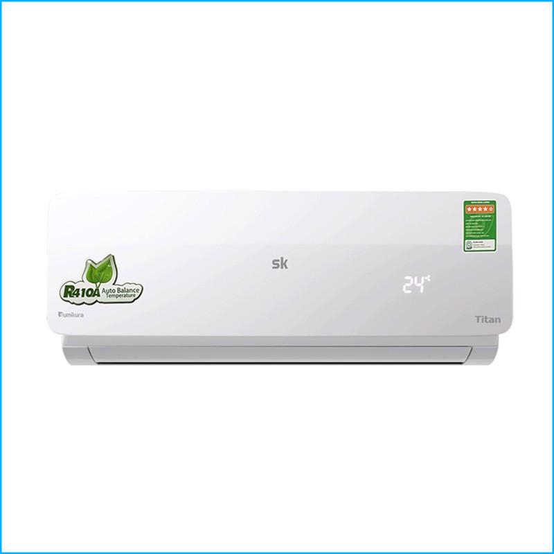 May Lanh Sumikura 1.5HP APS APO 120DC Inverter Chinh Hang