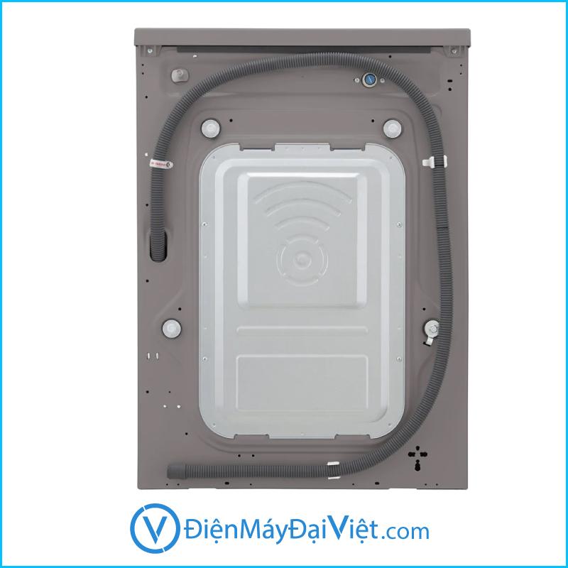 May giat LG Inverter 9 kg FC1409D4E Chinh Hang 4