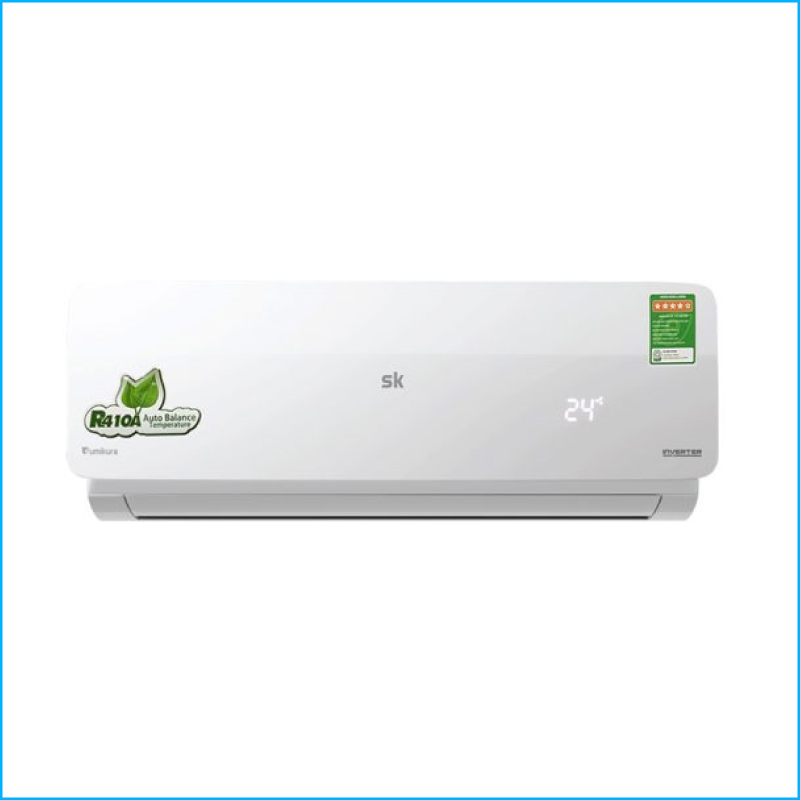 May Lanh Inverter Sumikura 1HP APS APO 092DC – Chinh Hang