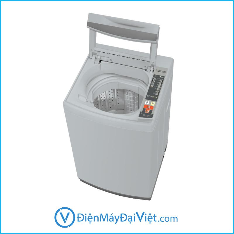 May giat Aqua 7.2 kg AQW S72CT Chinh Hang 3