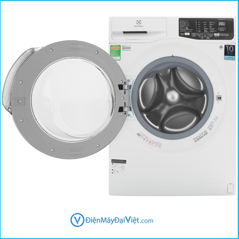May giat Electrolux Inverter 9 Kg EWF9025 2