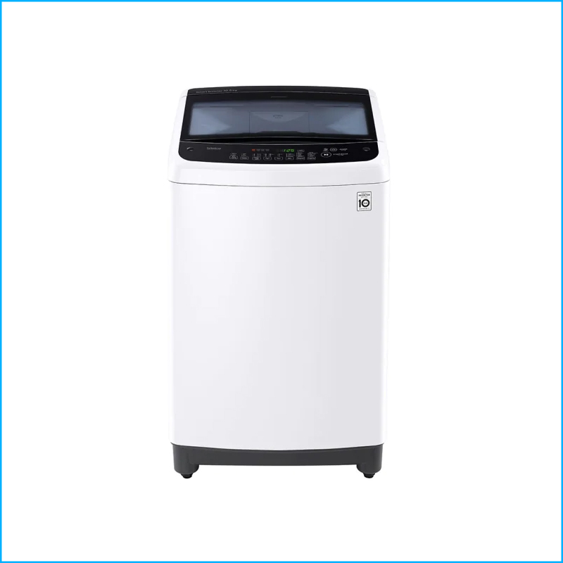 May giat LG Inverter 10.5 kg T2350VS2W Chinh Hang 1