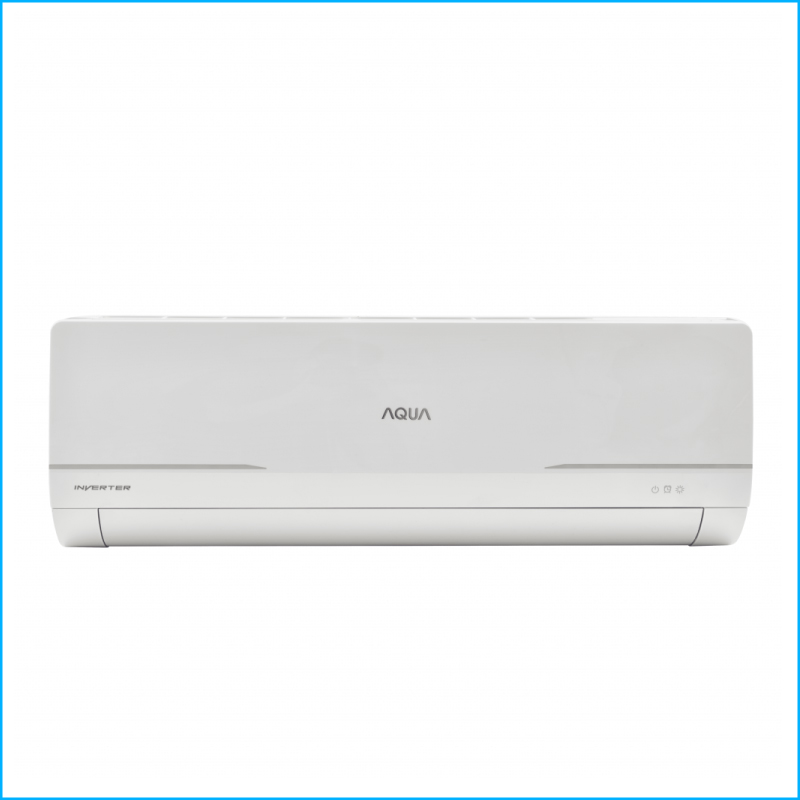 May lanh Aqua 2HP AQA KCRV18WNM Inverter