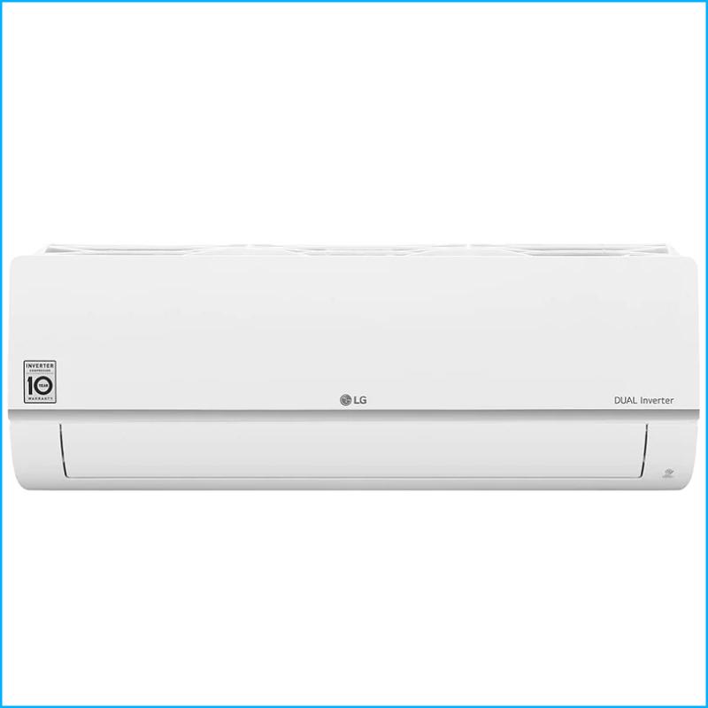 May lanh LG Inverter DualCool 1.5 HP V13ENS