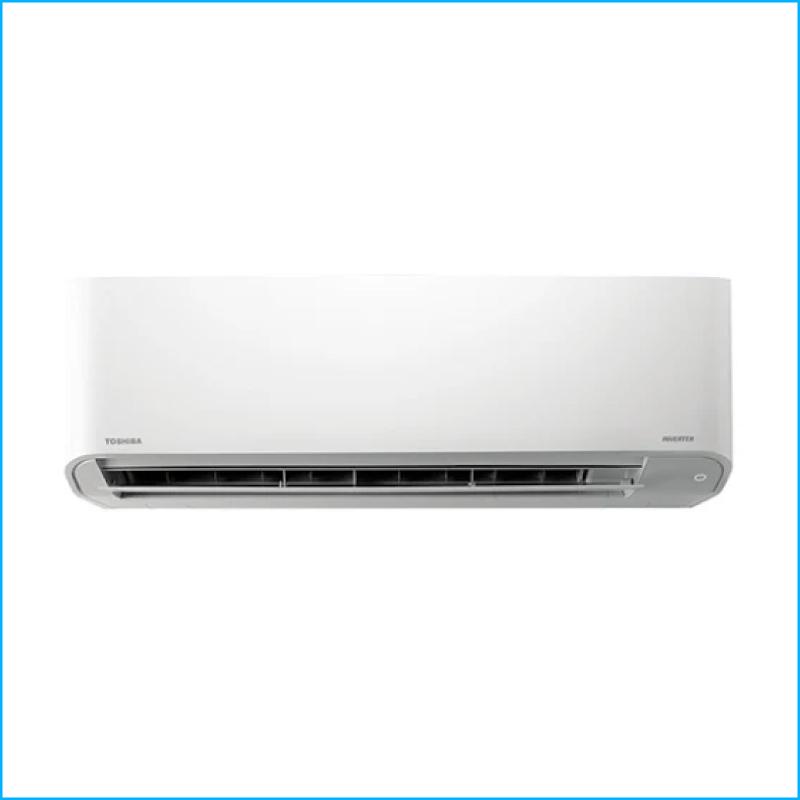 May lanh Toshiba Inverter 2 HP RAS H18PKCVG V 4