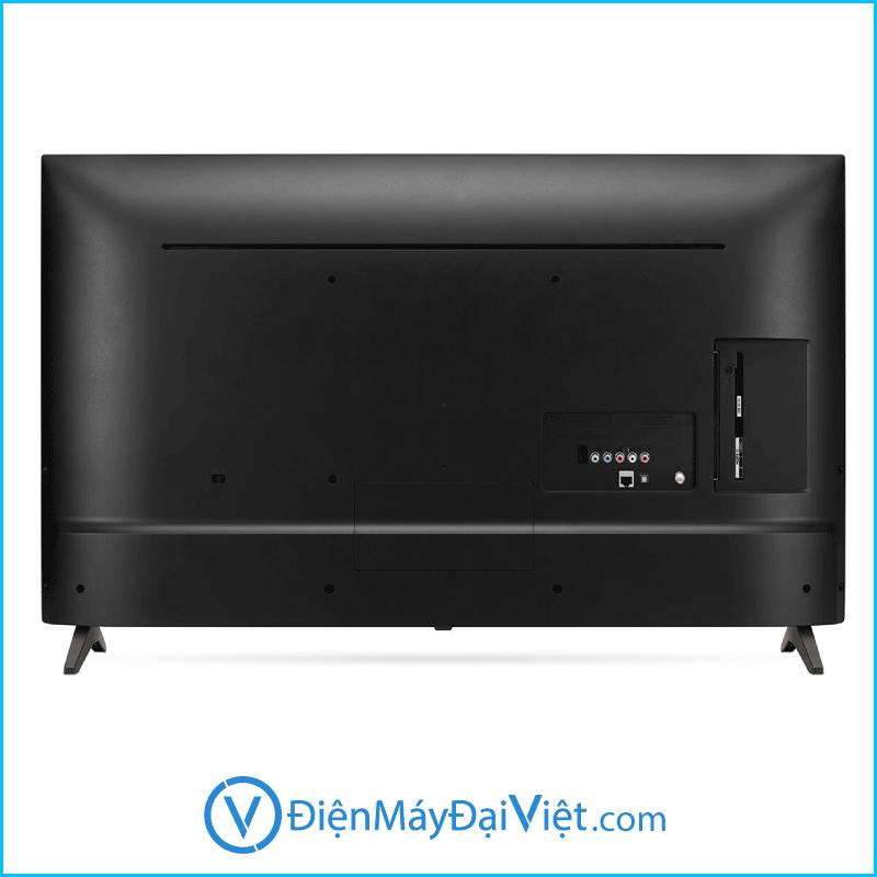Smart Tivi LG 32 Inch 32LM570BPTC 2