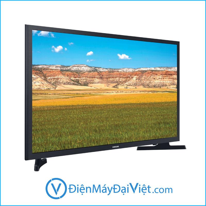 Smart Tivi Samsung 32 inch UA32T4500 1
