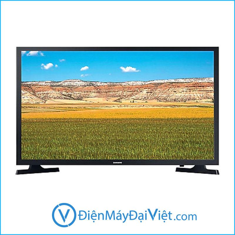 Smart Tivi Samsung 32 inch UA32T4500 2