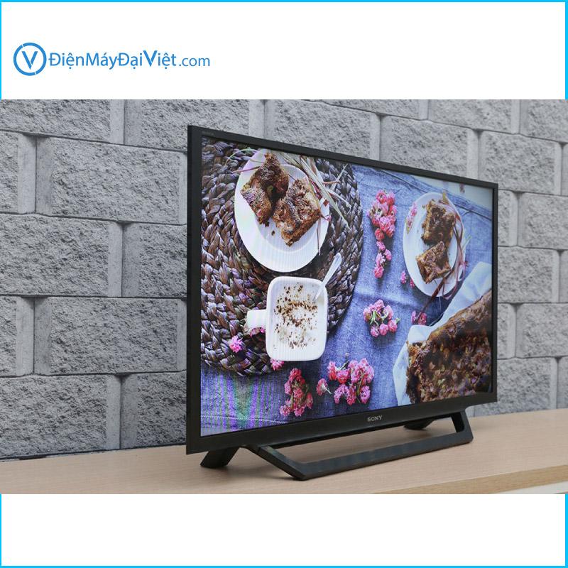 Smart Tivi Sony 32 inch KDL 32W600D 2
