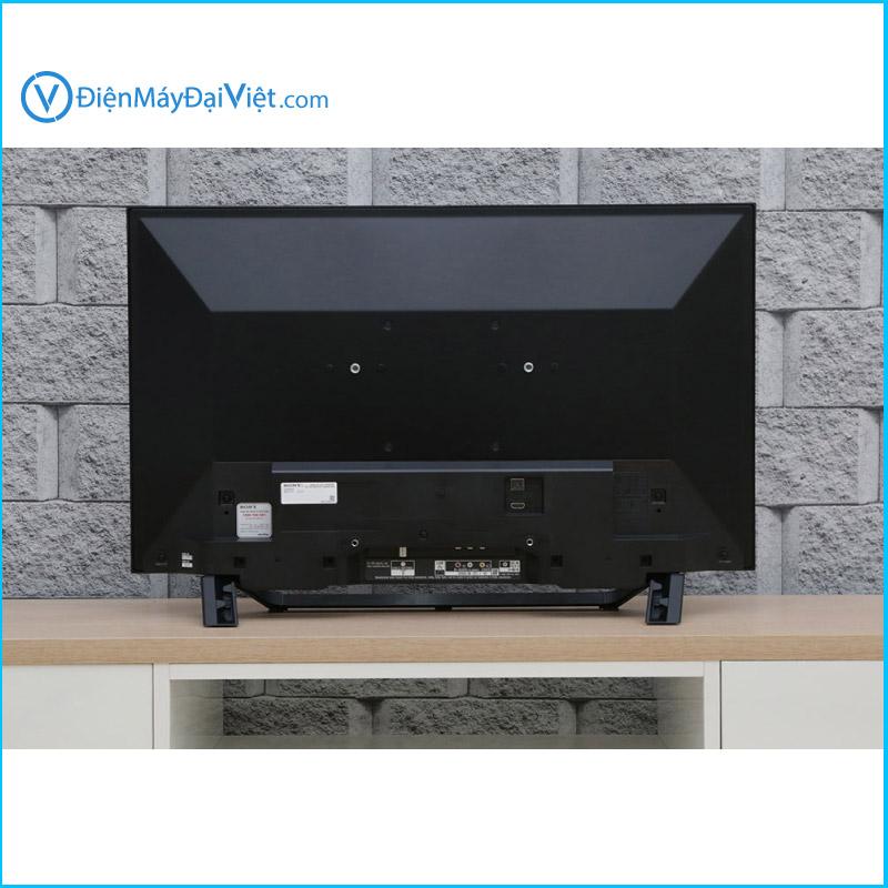 Smart Tivi Sony 32 inch KDL 32W600D 3