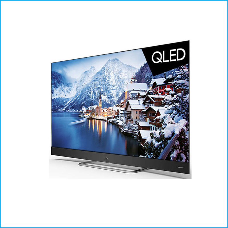 Tivi QLED TCL 4K 55 inch L55X4 Android