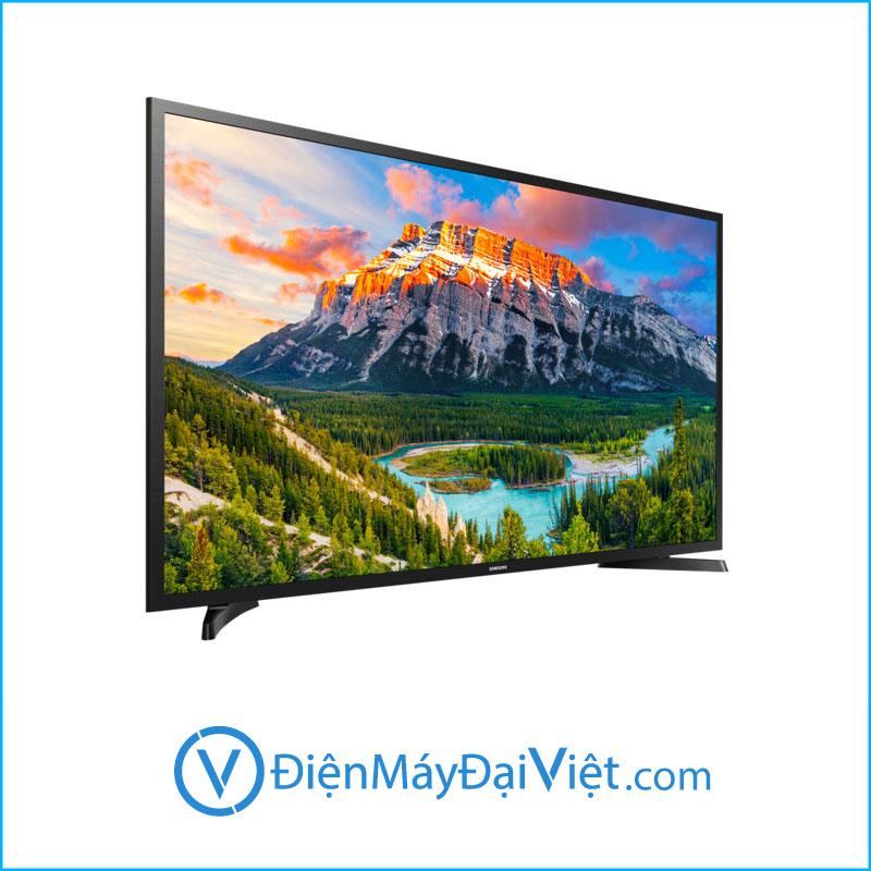 Tivi Samsung 32 inch UA32N4300 2 1