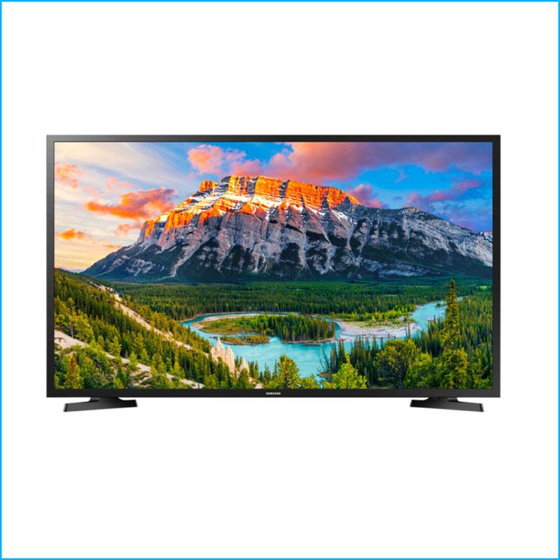 Tivi Samsung 32 inch UA32N4300