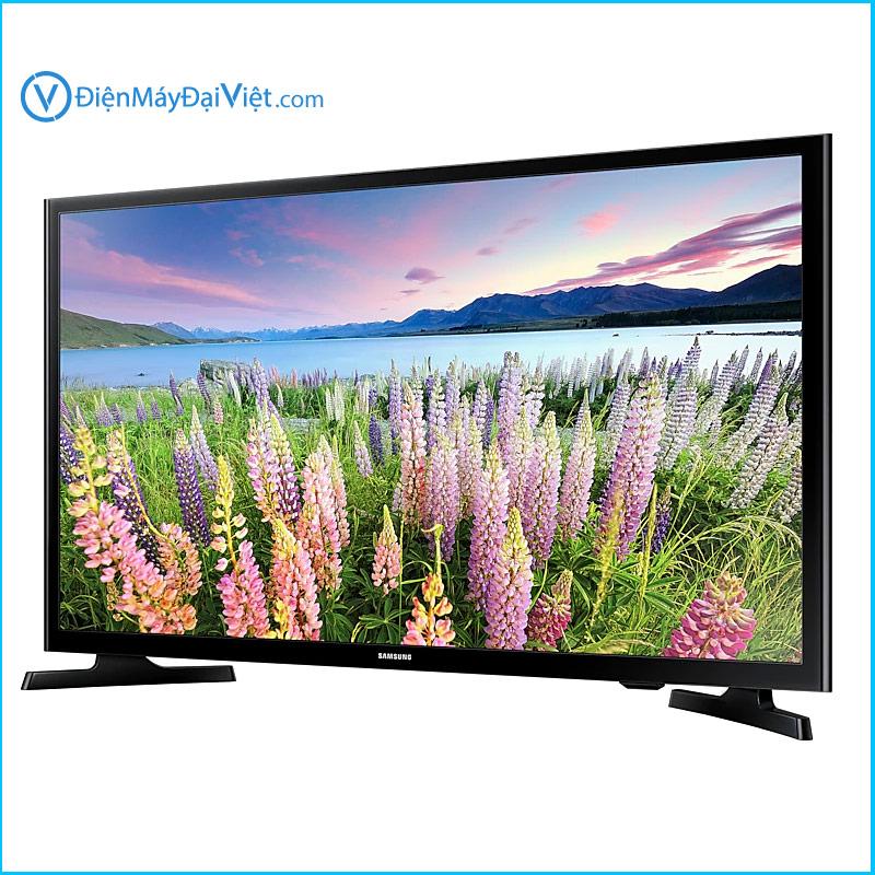 Tivi Samsung 40 inch UA40J5250DSmart 2