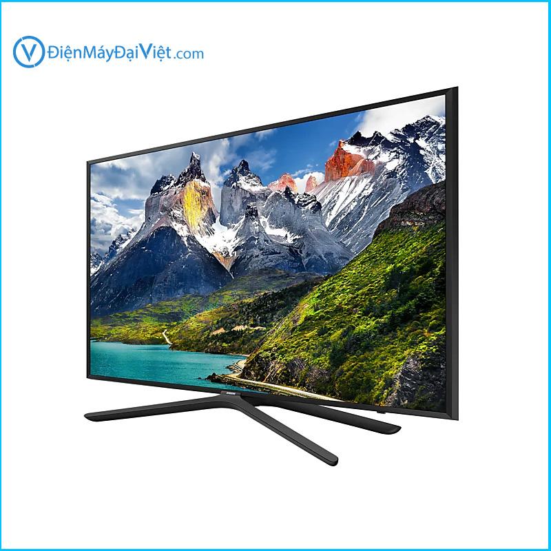 Tivi Samsung 49 inch UA49N5500Smart 2