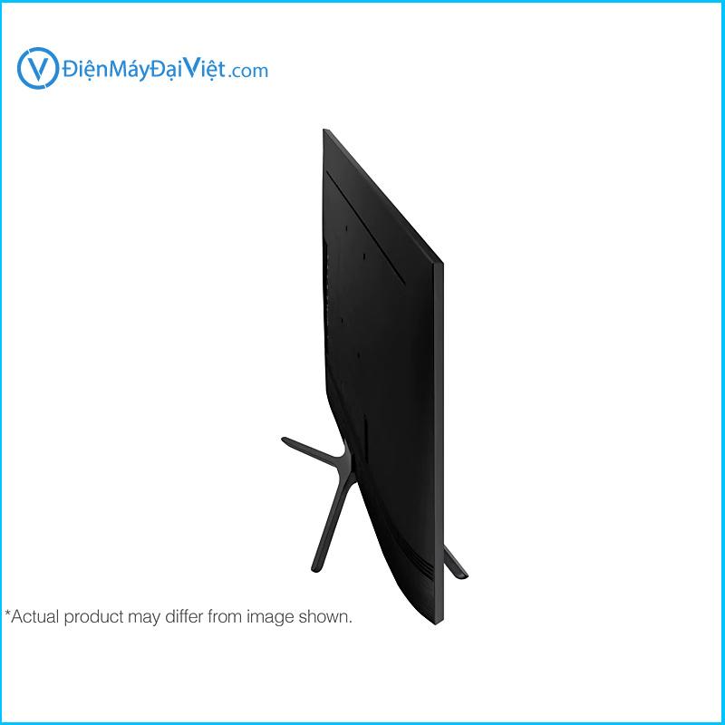 Tivi Samsung 49 inch UA49N5500Smart 4
