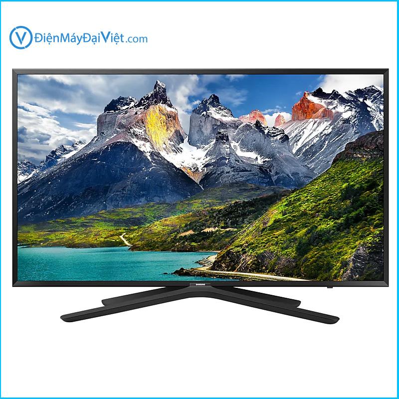 Tivi Samsung 49 inch UA49N5500Smart