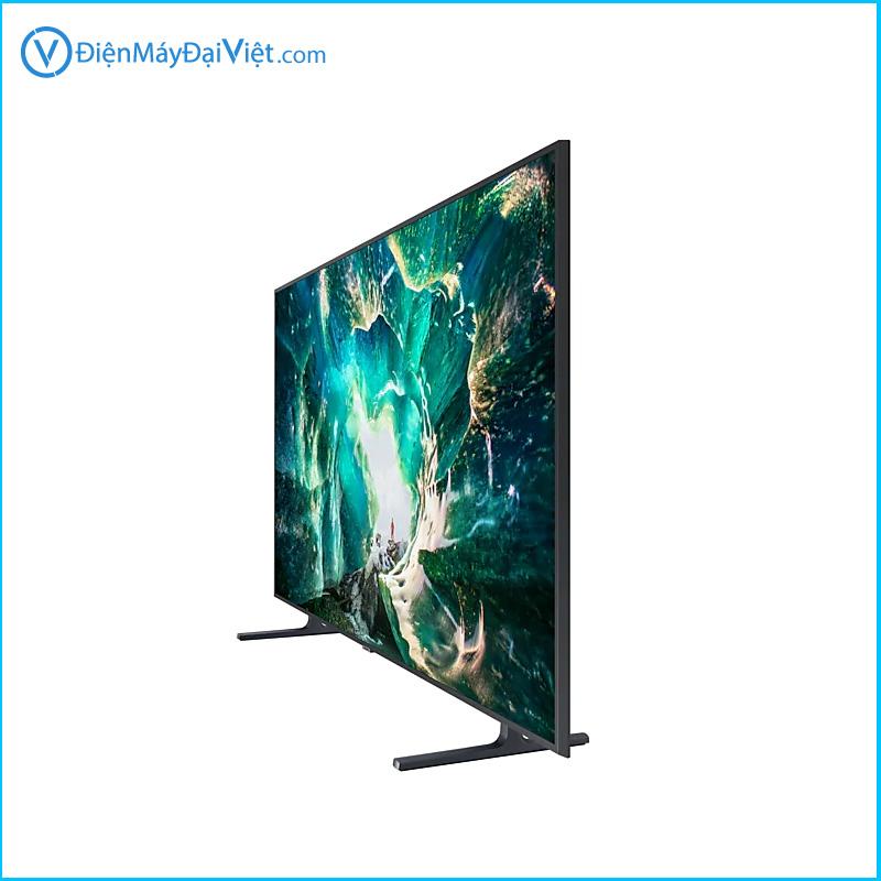 Tivi Samsung 4K 49 inch UA49RU8000 Smart 3