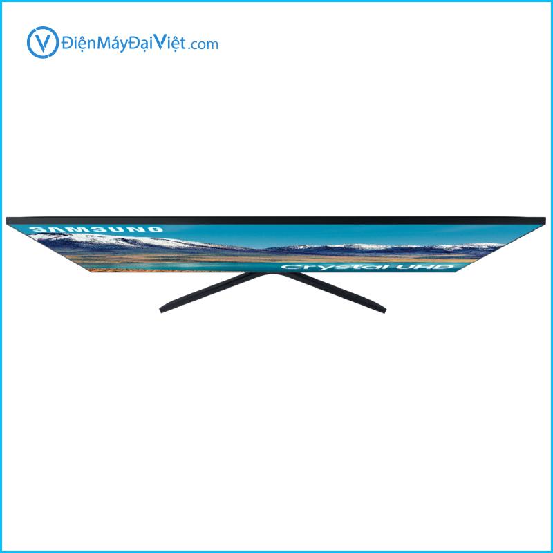 Tivi Samsung 4K 50 inch UA50TU8500 Smart TV4K UHDHDR3
