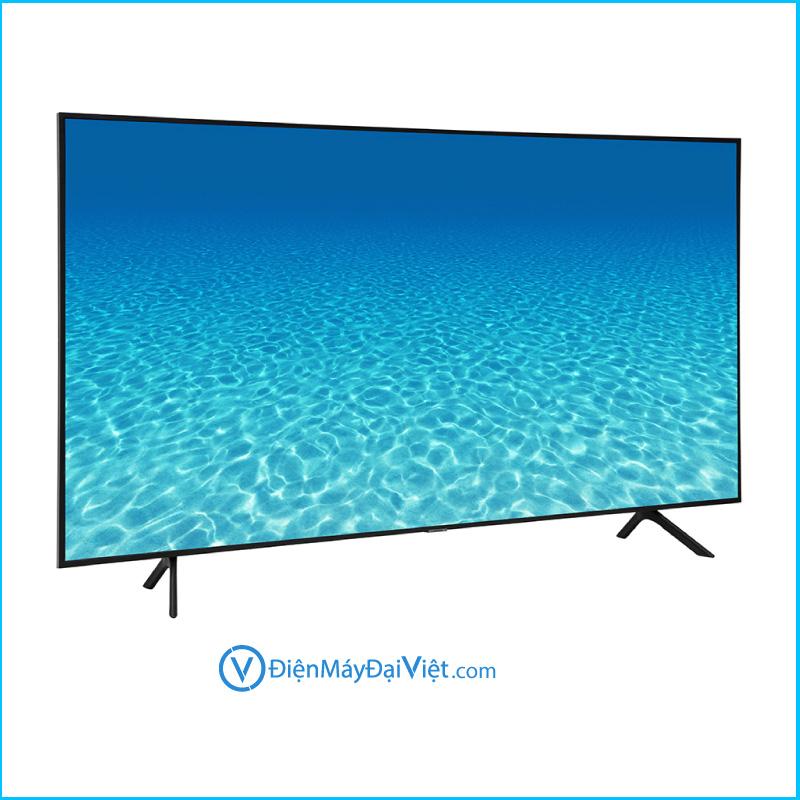 Tivi Samsung 4K 70 inch UA70RU7200 Smart 2