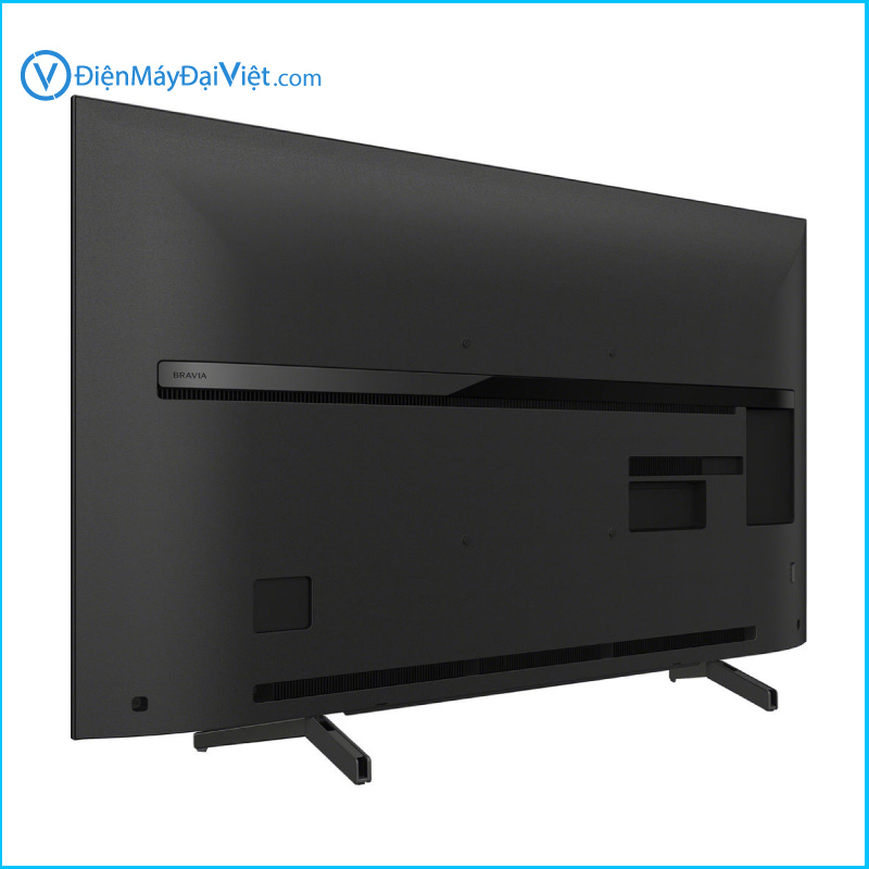 Tivi Sony 4K 43 inch KD 43X8000G Android 3