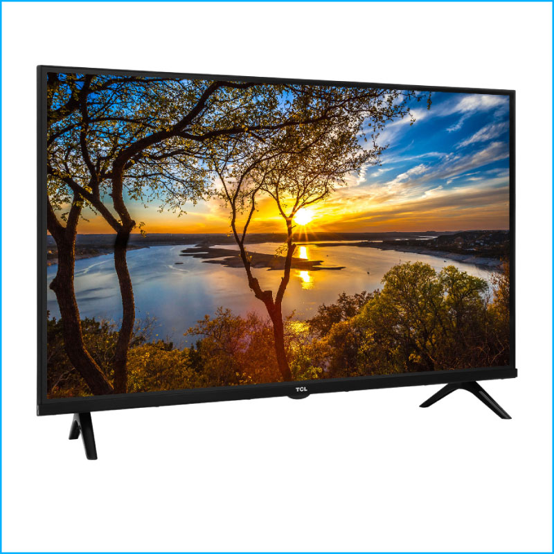 Tivi TCL 32 inch L32S66A Android