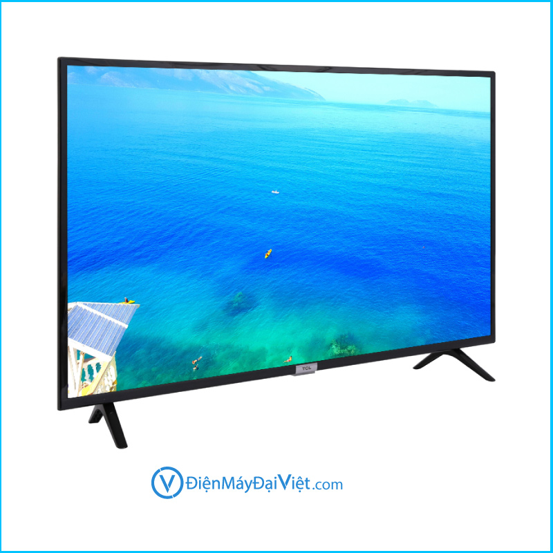 Tivi TCL 40 inch 40S6500 2