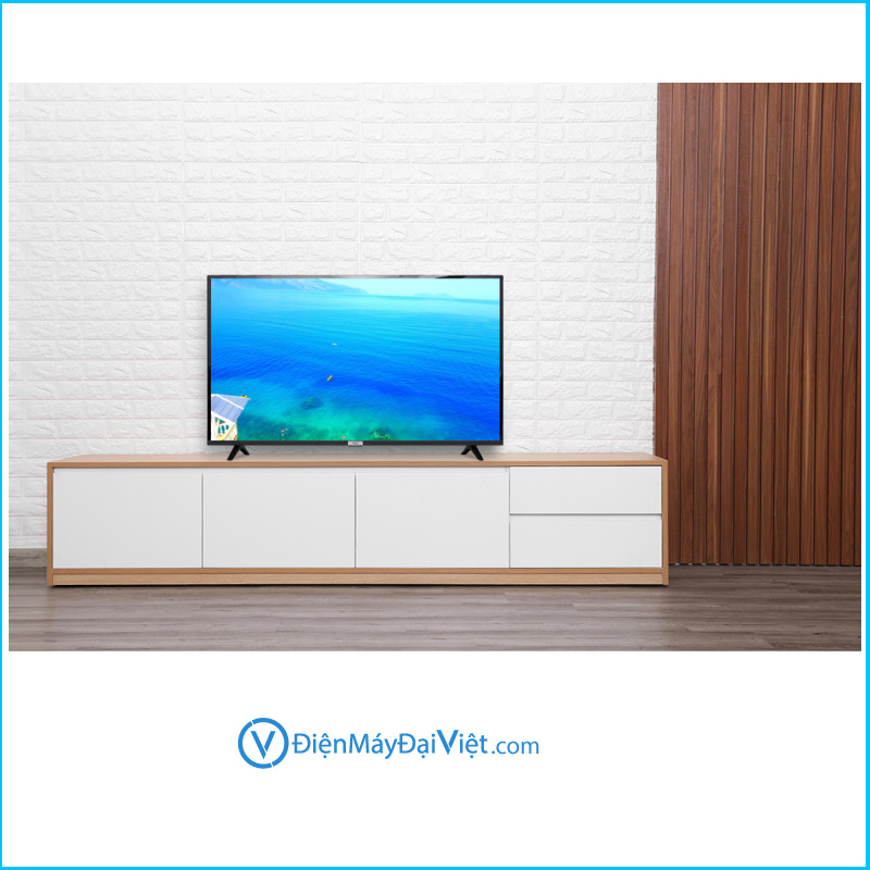 Tivi TCL 40 inch 40S6500 4