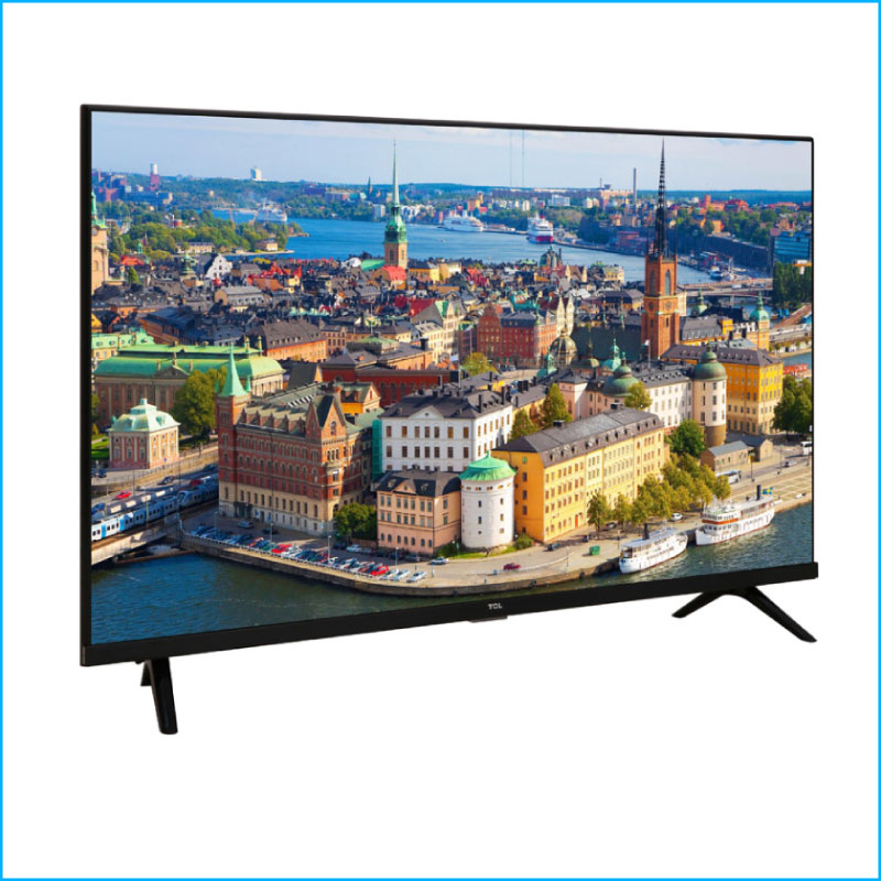 Tivi TCL 40 inch L40S66A Android