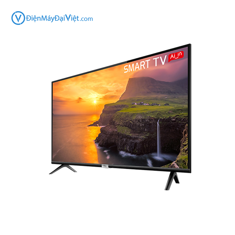 Tivi TCL 43 inch L43S6500 AndroidFull HDHDR 1