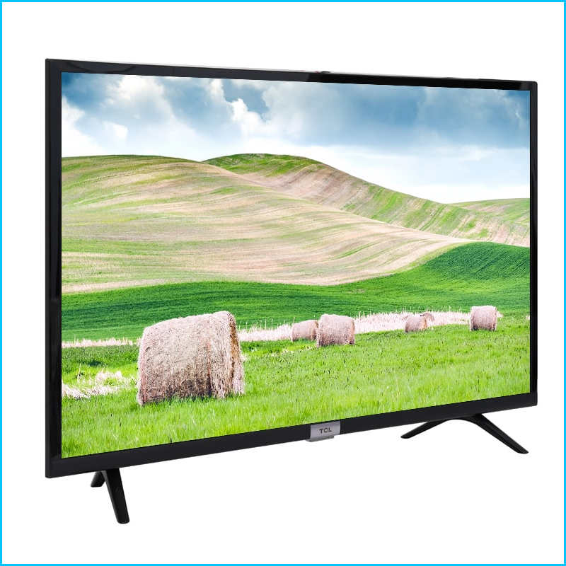 Tivi TCL 43 inch L43S6500 AndroidFull HDHDR Chinh Hang