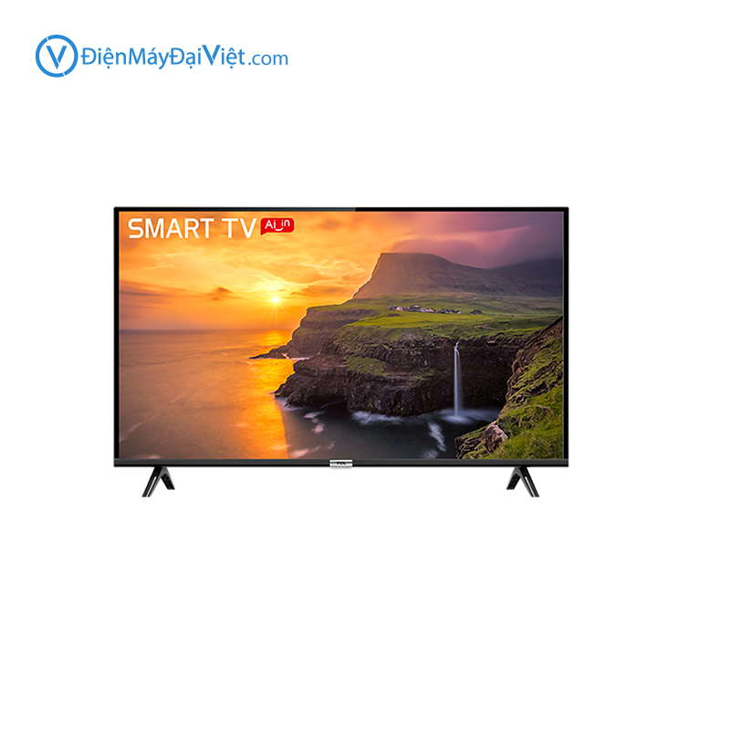 Tivi TCL 43 inch L43S6500 AndroidFull HDHDR
