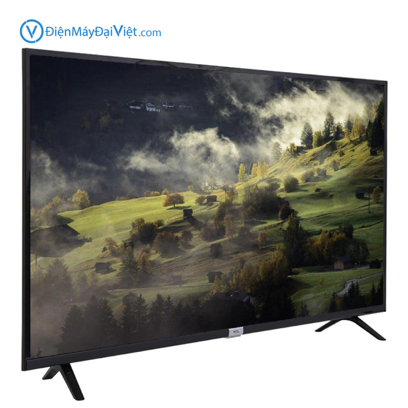 Tivi TCL 49 inch L49S6500 AndroidFull HDHDR 1
