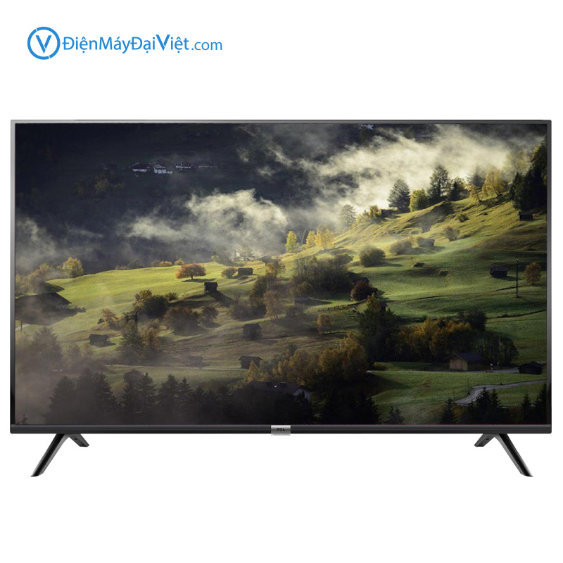 Tivi TCL 49 inch L49S6500 AndroidFull HDHDR