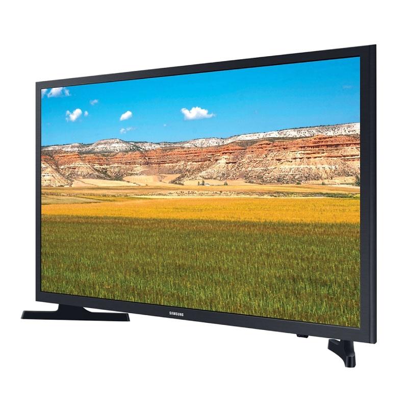 dmdv 800Smart Tivi Samsung 32 inch UA32T4500