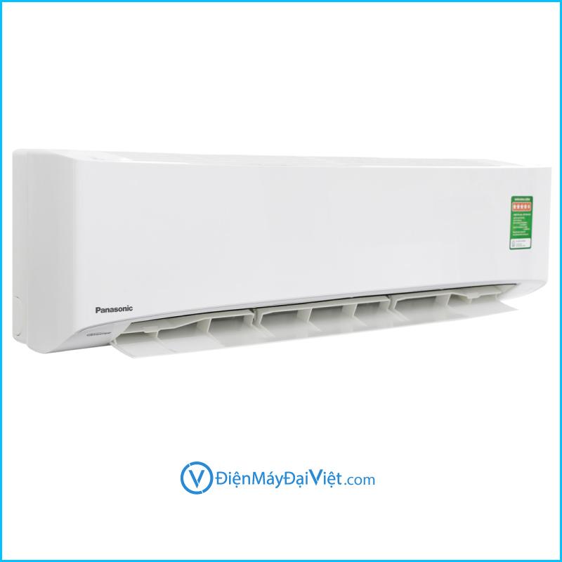 May lanh Panasonic Inverter 2.0 HP CUCS XPU18WKH 8 2