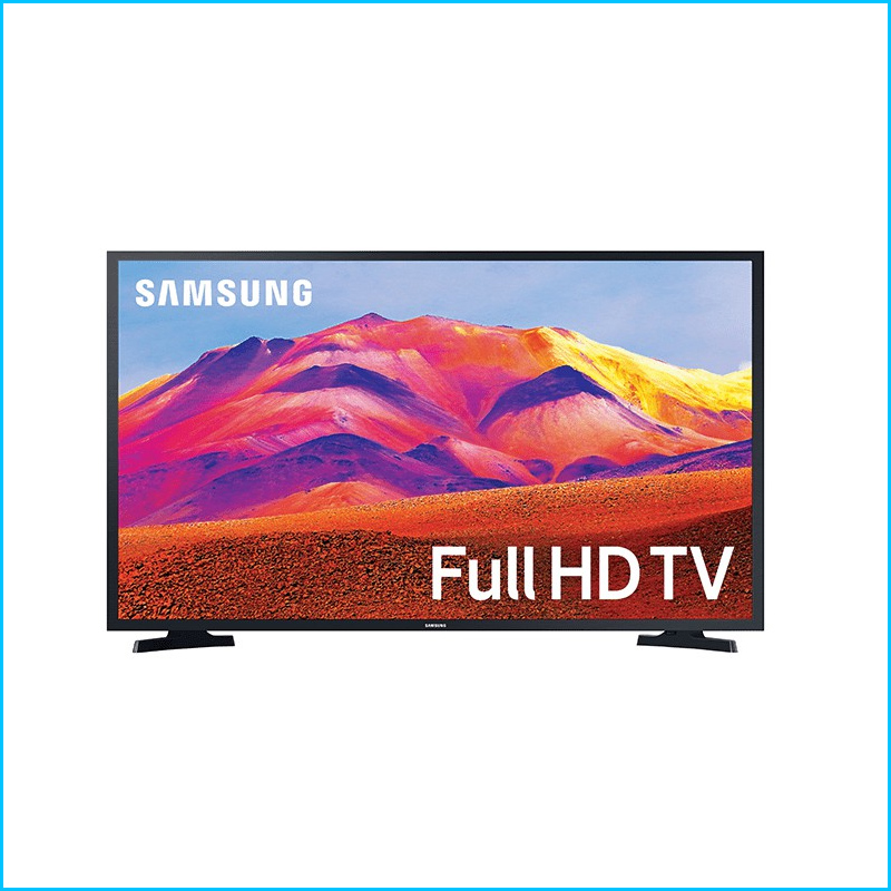 Smart Tivi Samsung Full HD 43 inch UA43T6500 2020 2